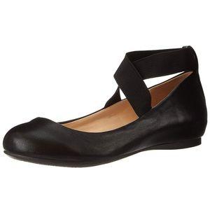 Jessica Simpson Mandayss ballet flat size 7